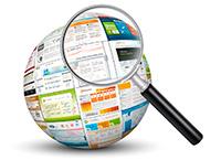 Услуги продвижения сайтов, техническая и информационная поддержка сайтов и интернет магазинов