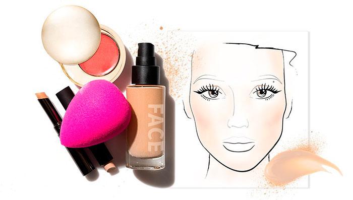 Что такое Beauty спонж, советы по использованию и отзывы покупателей