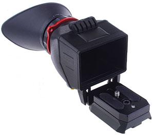 Видоискатели NeeView-M для фотоаппаратов