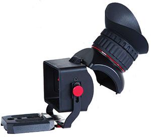 Визир Sevenoak SK-VF Pro 1 для фотоаппаратов
