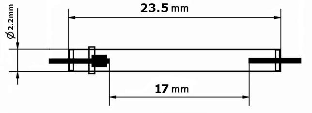 Размеры лампы вспышки для зеркальных фотокамер Nikon