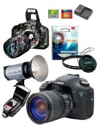 как фототехника интернет магазин волгоград запуске приложения